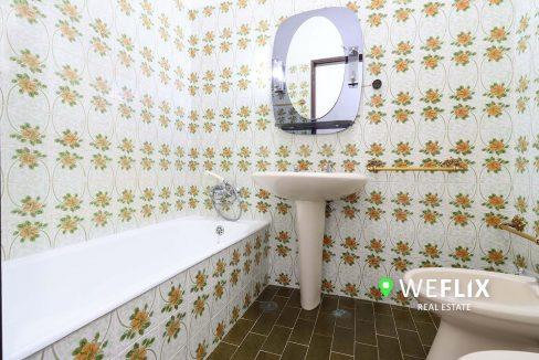 apartamento t3 no arreiro em Lisboa - weflix imobiliaria 7g