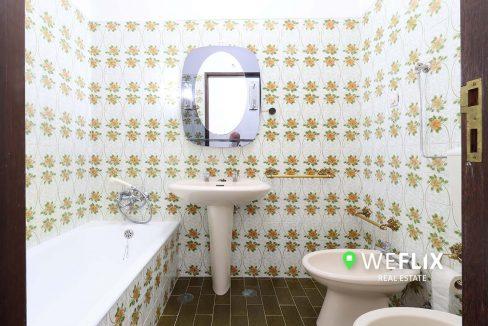 apartamento t3 no arreiro em Lisboa - weflix imobiliaria 7g2
