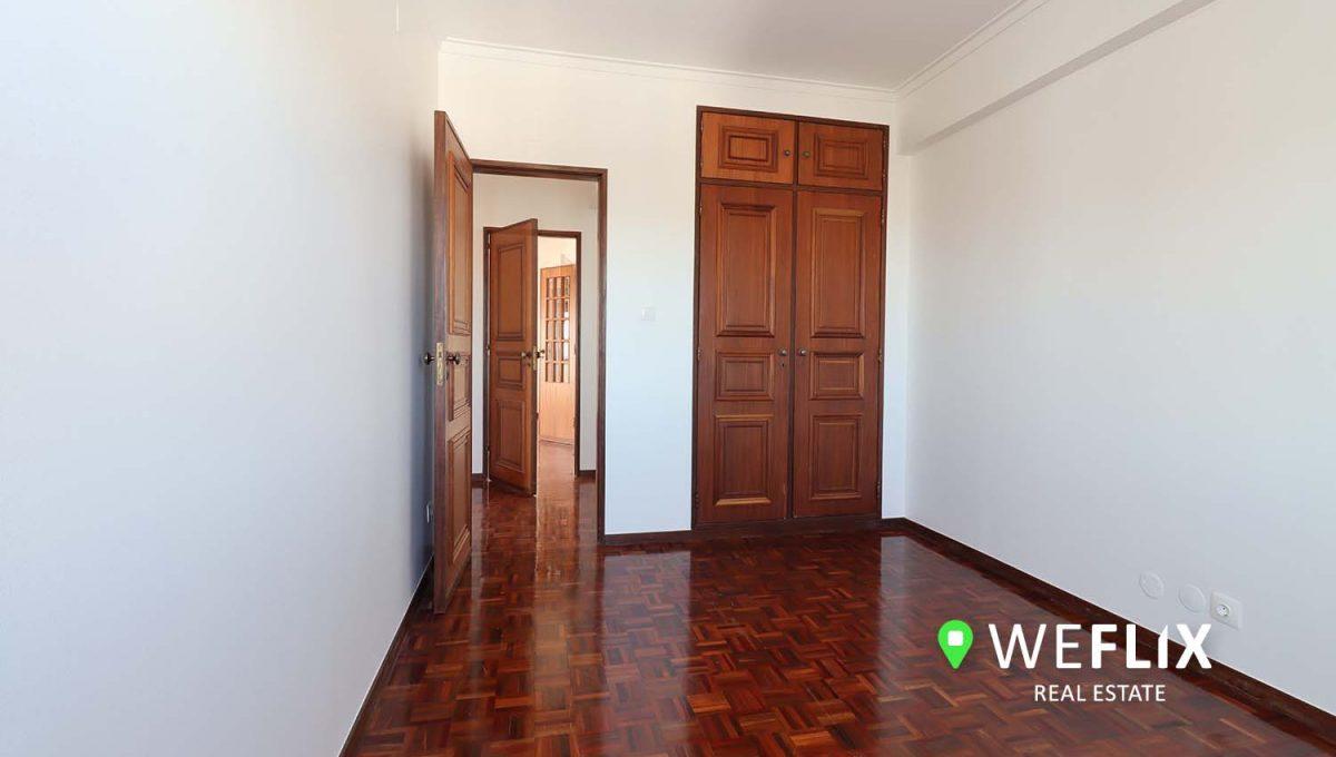 apartamento t3 no arreiro em Lisboa - weflix imobiliaria 7w