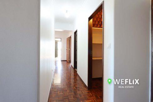 apartamento t3 no arreiro em Lisboa - weflix imobiliaria 7z