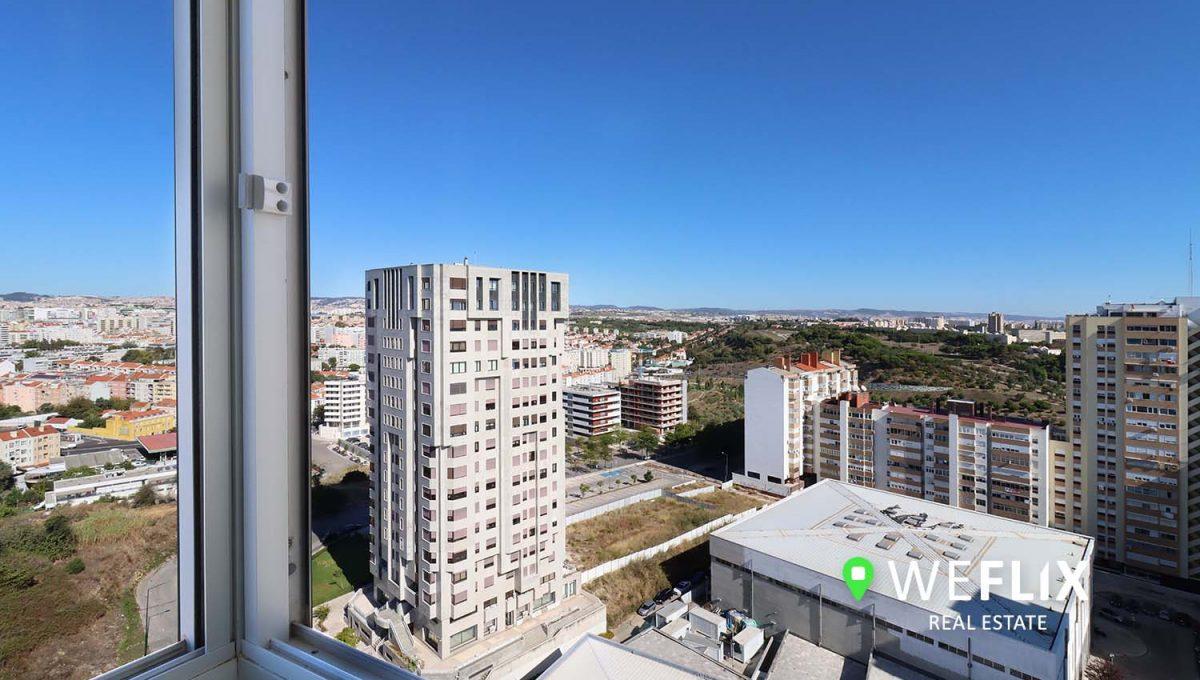 apartamento t3 no arreiro em Lisboa - weflix imobiliaria 8d