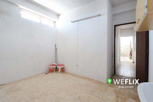 apartamento t3 no arreiro em Lisboa - weflix imobiliaria 9a