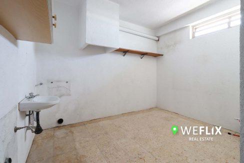 apartamento t3 no arreiro em Lisboa - weflix imobiliaria 9b