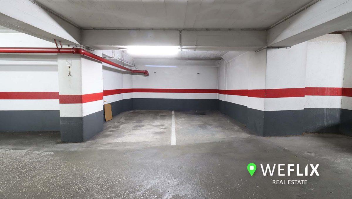 apartamento t3 no arreiro em Lisboa - weflix imobiliaria 9c
