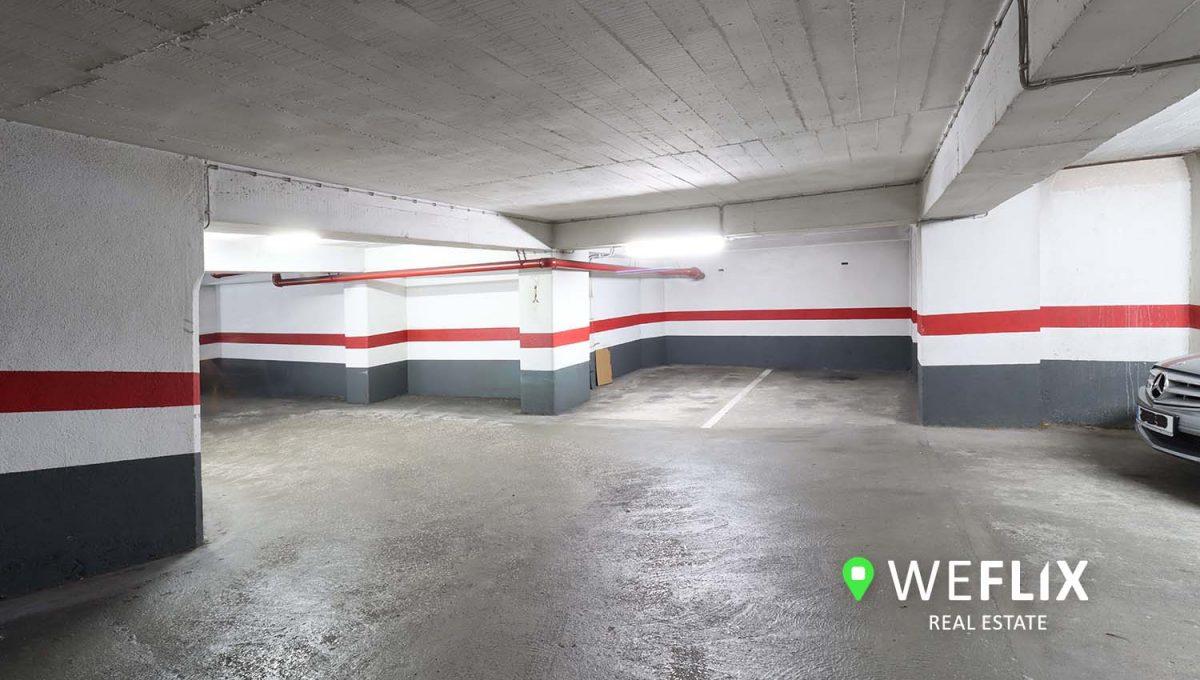 apartamento t3 no arreiro em Lisboa - weflix imobiliaria 9d