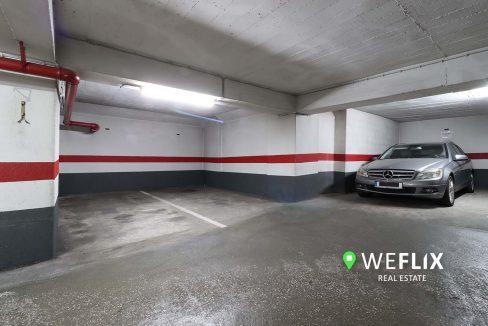 apartamento t3 no arreiro em Lisboa - weflix imobiliaria 9e
